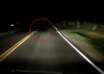 sombra espectral criatura 104x74 - Graban la sombra espectral de una criatura en una carretera de EE.UU.