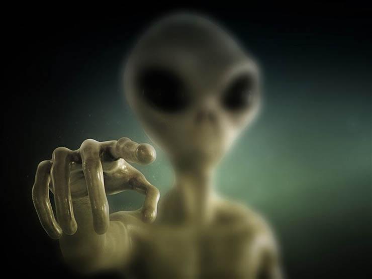 tyson extraterrestres - Mike Tyson asegura que los seres humanos son descendientes de extraterrestres
