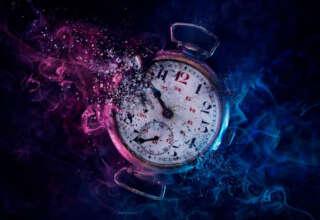 viajar en el tiempo sin paradojas 320x220 - Un estudiante de física demuestra que es posible viajar en el tiempo y sin paradojas