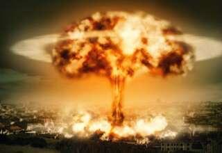 alemania otan inminente guerra nuclear 320x220 - Alemania y la OTAN se preparan en secreto para una inminente guerra nuclear