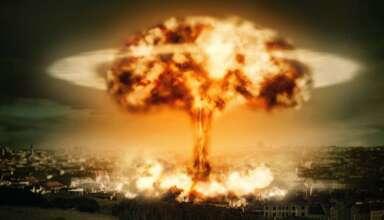 alemania otan inminente guerra nuclear 384x220 - Alemania y la OTAN se preparan en secreto para una inminente guerra nuclear