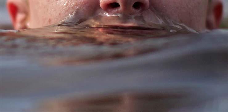 ameba comecerebros mundo - Epidemiólogos advierten que la ameba 'comecerebros' se está propagando por el mundo