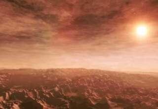 cosmonauta ruso vida extraterrestre marte 320x220 - Cosmonauta ruso asegura que hay vida extraterrestre en Marte