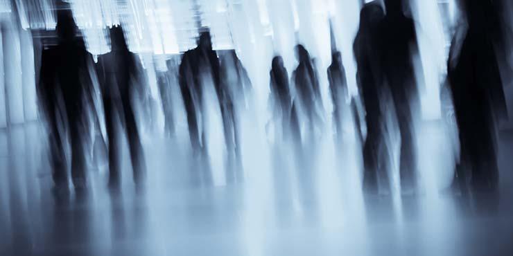 halloween comunicarse con los muertos - Halloween: un buen momento para comunicarse con los muertos