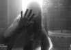 halloween comunicarse muertos 104x74 - Halloween: un buen momento para comunicarse con los muertos