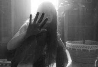 halloween comunicarse muertos 320x220 - Halloween: un buen momento para comunicarse con los muertos