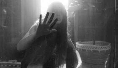 halloween comunicarse muertos 384x220 - Halloween: un buen momento para comunicarse con los muertos