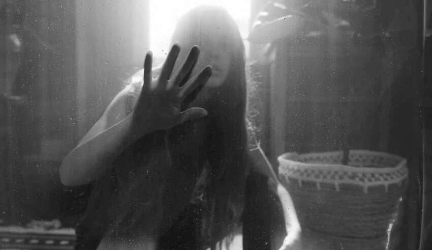 halloween comunicarse muertos 850x491 - Halloween: un buen momento para comunicarse con los muertos