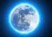 luna azul halloween 104x74 - La 'luna azul' de Halloween, el raro evento astronómico que señala el fin de los tiempos