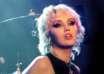 miley cyrus extraterrestre 104x74 - Miley Cyrus dice que tuvo un encuentro con un extraterrestre después de ser perseguida por un OVNI
