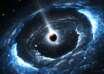 misteriosa senal nuestra galaxia 104x74 - Varios radiotelescopios reciben una misteriosa señal procedente de nuestra galaxia