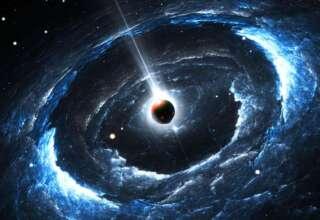 misteriosa senal nuestra galaxia 320x220 - Varios radiotelescopios reciben una misteriosa señal procedente de nuestra galaxia