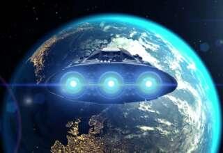 nasa misterioso objeto 320x220 - La NASA confirma que el misterioso objeto que se acerca a la Tierra no es un asteroide