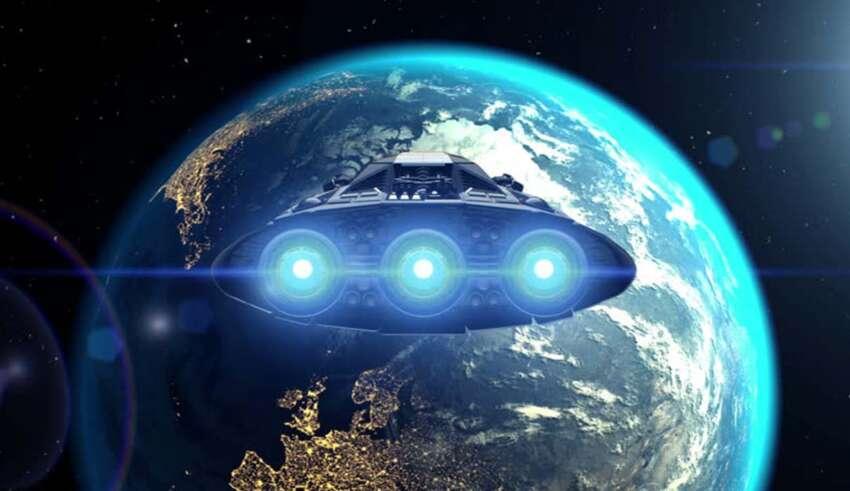 nasa misterioso objeto 850x491 - La NASA confirma que el misterioso objeto que se acerca a la Tierra no es un asteroide