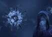 nuevo coronavirus 104x74 - Epidemiólogos advierten que un nuevo y más mortal coronavirus se está propagando en China