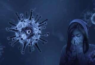 nuevo coronavirus 320x220 - Epidemiólogos advierten que un nuevo y más mortal coronavirus se está propagando en China