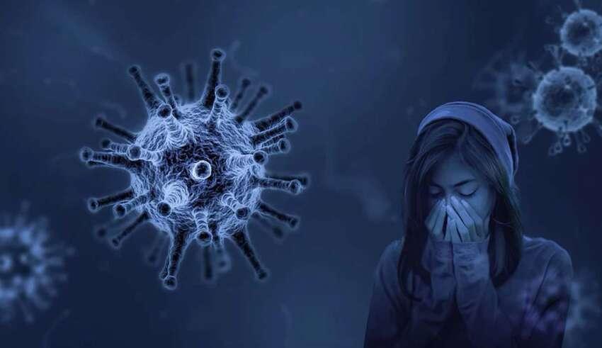 nuevo coronavirus 850x491 - Epidemiólogos advierten que un nuevo y más mortal coronavirus se está propagando en China