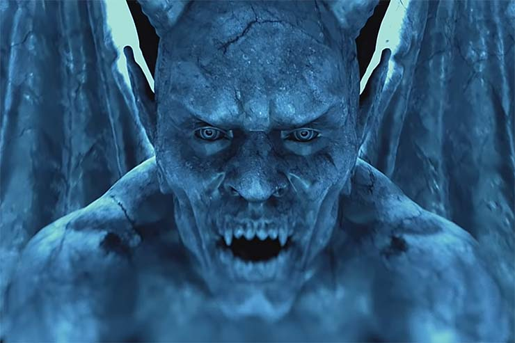 saber si tienes demonio guardian - Cómo saber si tienes un demonio guardián