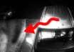 sombra demoniaca nueva york 104x74 - Cámara de seguridad graba una sombra demoníaca delante de una casa en Nueva York