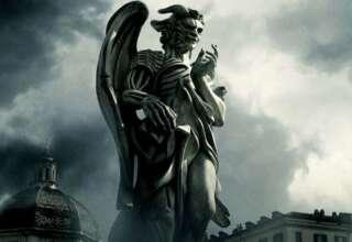 tienes un demonio guardian 320x220 - Cómo saber si tienes un demonio guardián