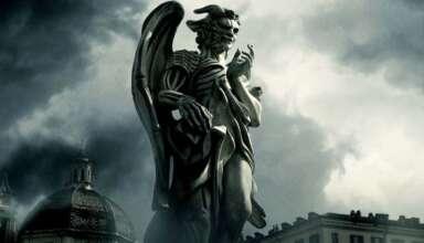 tienes un demonio guardian 384x220 - Cómo saber si tienes un demonio guardián