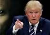 trump extraterrestres 104x74 - Donald Trump dice que investigará a fondo los ovnis y amenaza a los extraterrestres