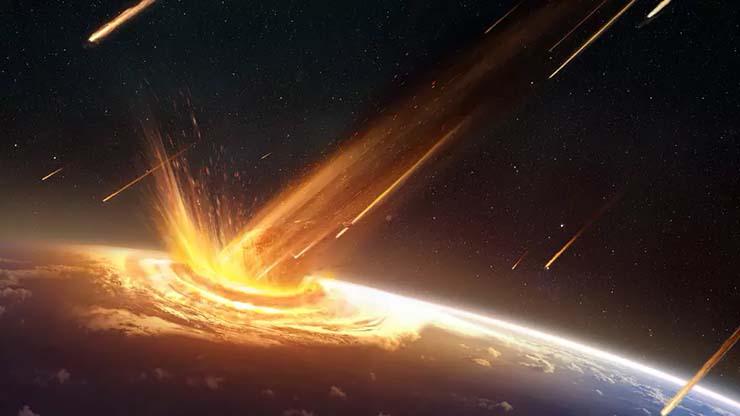 21 diciembre gran conjuncion - Apocalipsis Maya: El 21 de diciembre habrá una 'Gran conjunción' de planetas