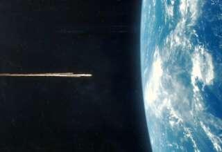 apofis tierra 320x220 - Científicos confirman que el asteroide Apofis impactará contra la Tierra