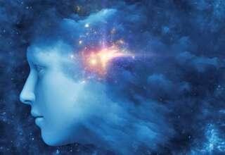 cerebro humano conectado universo 320x220 - Científicos demuestran que el cerebro humano está conectado al Universo