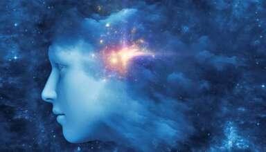 cerebro humano conectado universo 384x220 - Científicos demuestran que el cerebro humano está conectado al Universo