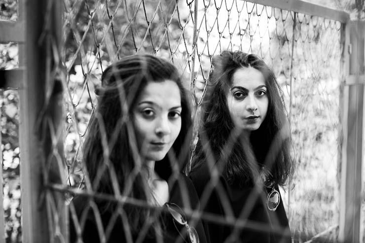 consecuencias ver a tu doppelganger - Las peligrosas consecuencias de ver a tu doppelgänger