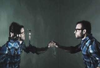 consecuencias ver doppelganger 320x220 - Las peligrosas consecuencias de ver a tu doppelgänger