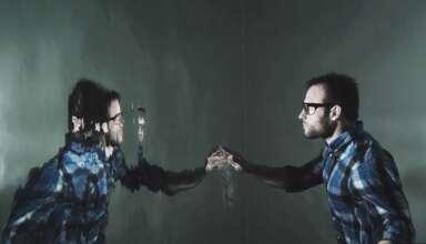consecuencias ver doppelganger 384x220 - Las peligrosas consecuencias de ver a tu doppelgänger
