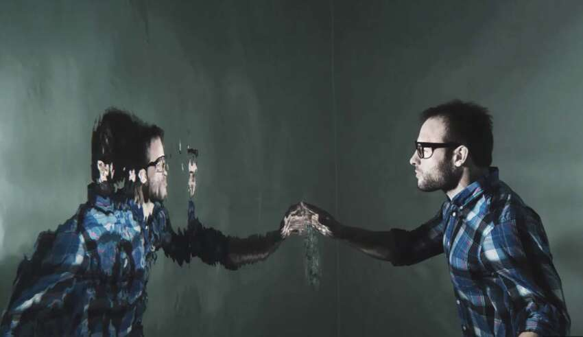 consecuencias ver doppelganger 850x491 - Las peligrosas consecuencias de ver a tu doppelgänger