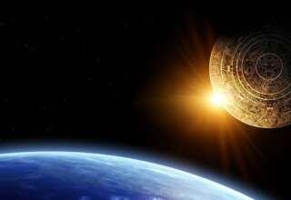 gran conjuncion planetas 320x220 - Apocalipsis Maya: El 21 de diciembre habrá una 'Gran conjunción' de planetas