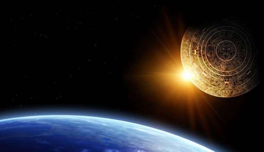gran conjuncion planetas 850x491 - Apocalipsis Maya: El 21 de diciembre habrá una 'Gran conjunción' de planetas