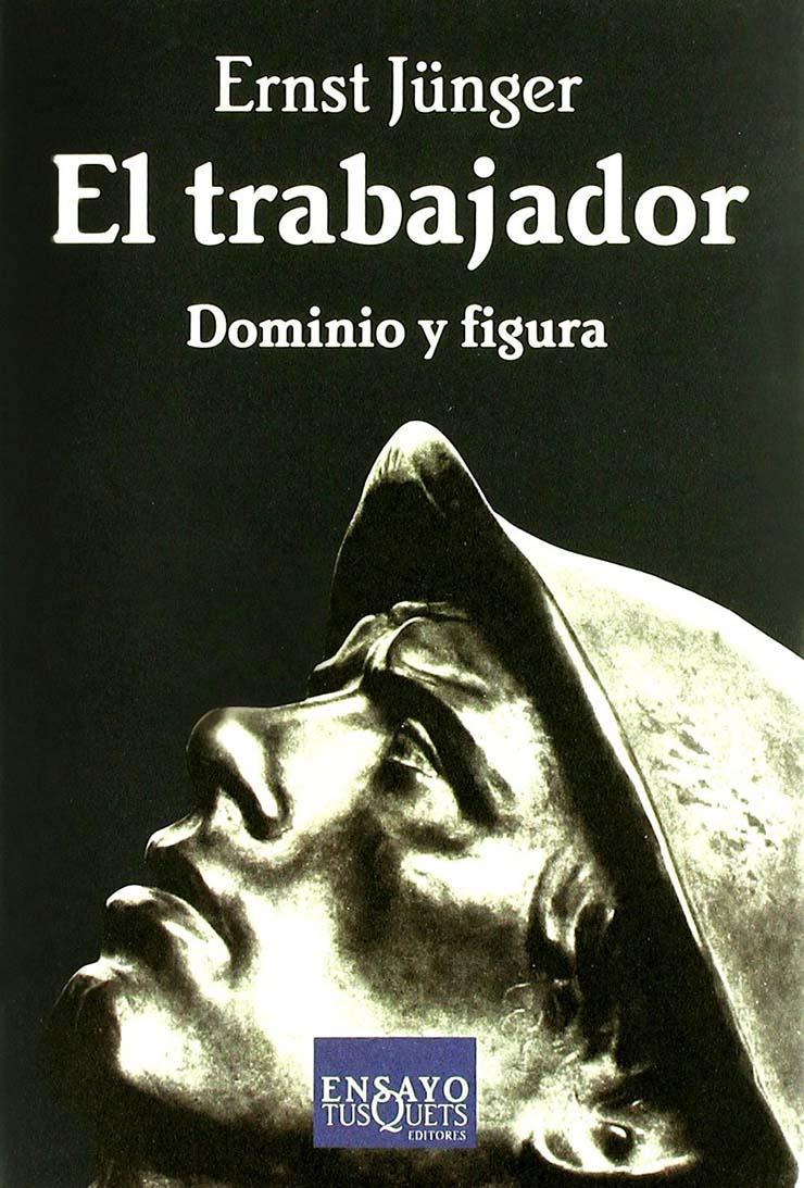 libro predijo mascarilla - Un libro de 1932 predijo el uso de la mascarilla para someter a la población