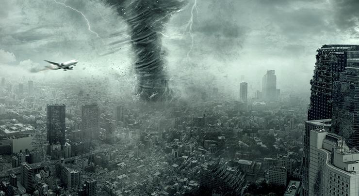 profecias nostradamus 2021 - Las inquietantes profecías de Nostradamus y otros psíquicos para el 2021