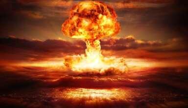reino unido inminente tercera guerra mundial 384x220 - El jefe de defensa del Reino Unido advierte sobre la inminente Tercera Guerra Mundial