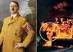rostro demoniaco adolf hitler 104x74 - La policía británica fotografía un rostro demoníaco en un coche en llamas y es similar a Adolf Hitler
