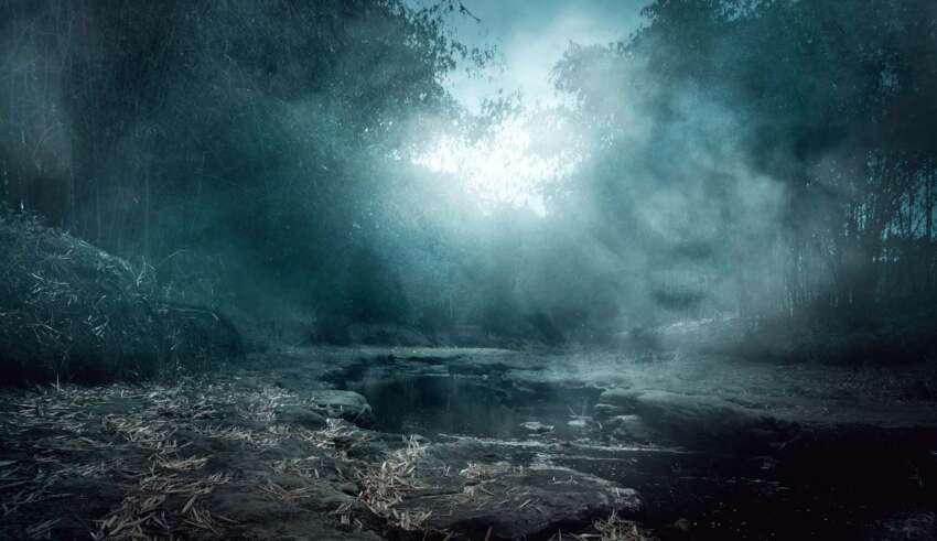 aterradores suenos pandemia 850x491 - Un estudio revela que personas de todo el mundo están teniendo aterradores sueños durante la pandemia