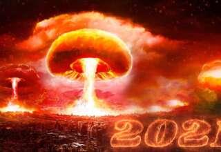 baba vanga 2021 320x220 - Revelan las terribles profecías de Baba Vanga para el 2021
