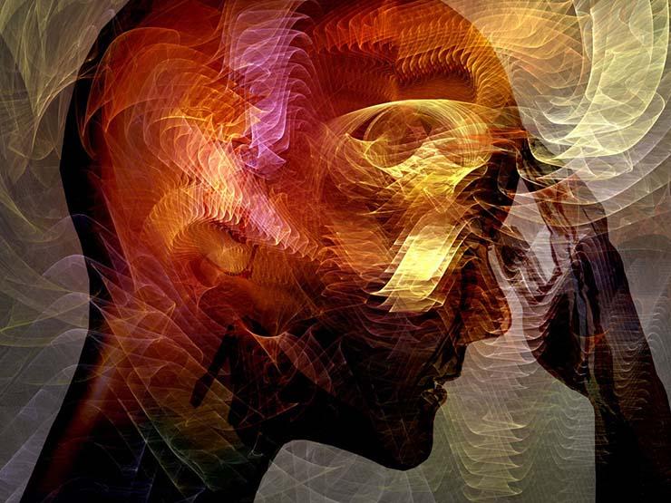 pensando en ti - Señales psíquicas que demuestran que alguien está pensando en ti