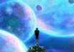 semilla estelar planeta 104x74 - ¿Eres una Semilla Estelar? Señales que indican que no eres de este planeta