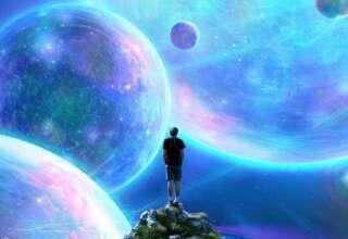 semilla estelar planeta 320x220 - ¿Eres una Semilla Estelar? Señales que indican que no eres de este planeta