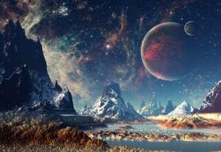 senal extraterrestre exoplaneta 320x220 - CONFIRMADO: Astrónomos ha recibido una señal extraterrestre procedente de un exoplaneta
