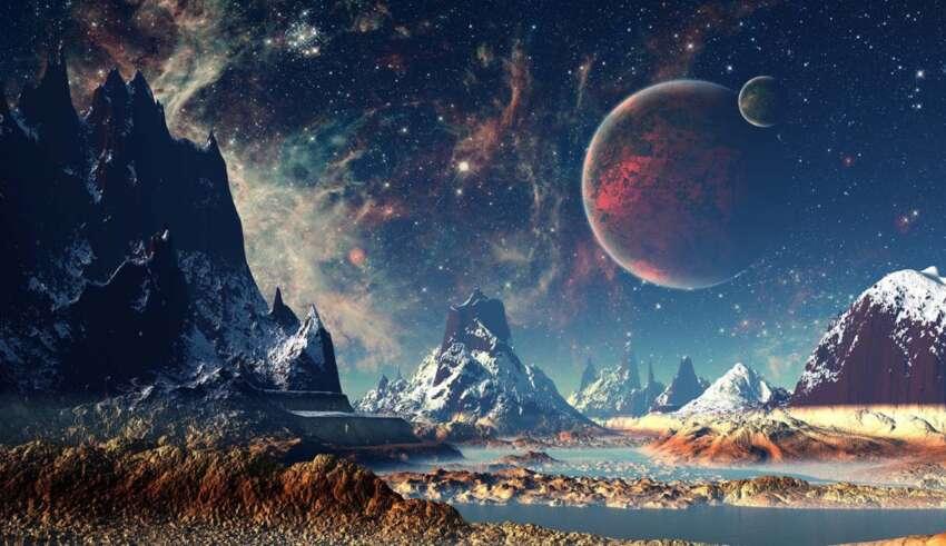 senal extraterrestre exoplaneta 850x491 - CONFIRMADO: Astrónomos ha recibido una señal extraterrestre procedente de un exoplaneta