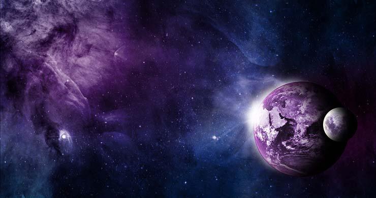 senal extraterrestre procedente de exoplaneta - CONFIRMADO: Astrónomos ha recibido una señal extraterrestre procedente de un exoplaneta