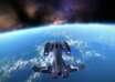 tierra misterioso objeto 104x74 - Llega a la Tierra el misterioso objeto de origen artificial y la NASA continúa sin saber lo que es
