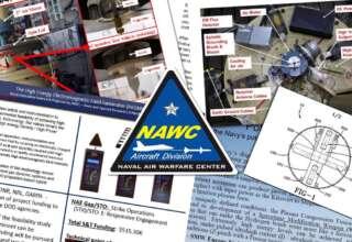 arma modificacion espacio tiempo 320x220 - Nuevos documentos oficiales revelan que EE.UU. tiene arma de modificación del espacio-tiempo